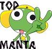 Top-manta