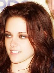 The Stunningly Beautiful Kstew Stunni10