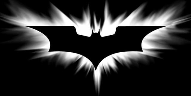 Tercer Batman de Christopher Nolan Batman10