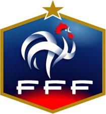Francia sera la sede de la Eurocopa de Futbol de 2016 Escudo10