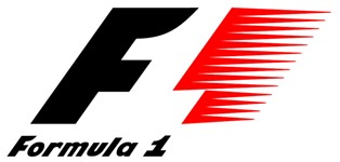 MUNDIAL DE FORMULA 1 2010 F1_log10
