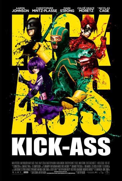 Kick-Ass Kick_a10