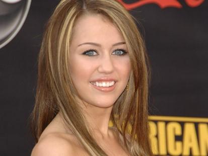 Tercer Batman de Christopher Nolan Miley-10