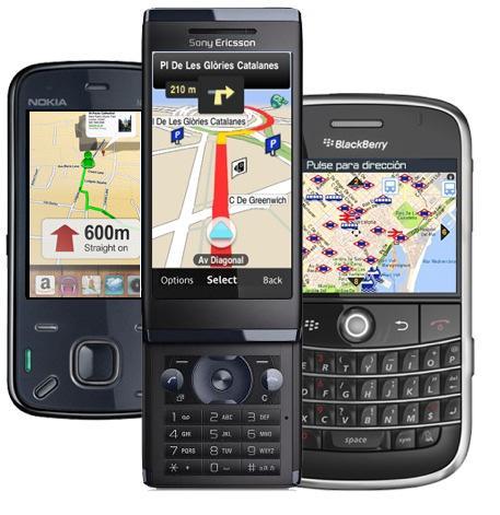 Como evitar que te espien a traves del telefono movil Ruta-m10