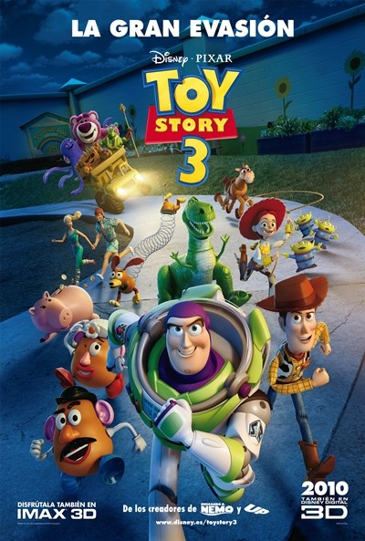 Toy Story 3 Toy_st10