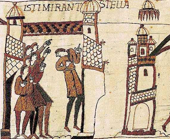 les ovnis dans les oeuvres antiques (fr.sci.zetetique) - Page 2 Ovni_b10