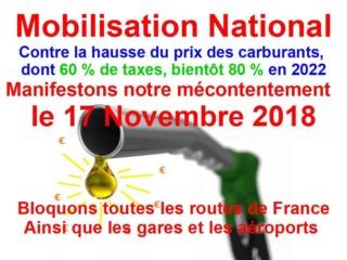 Manifestations Ob_aeb11