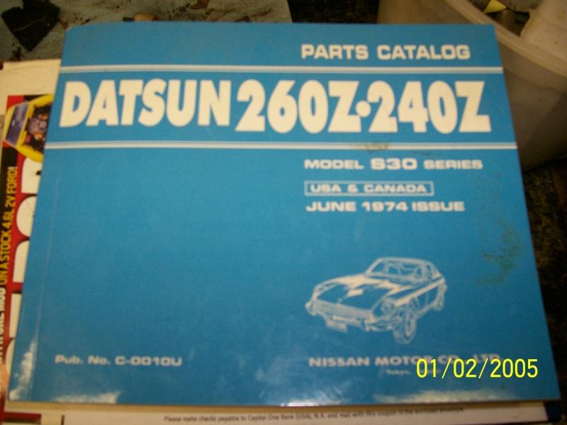 my 1978 toyota corolla wagon 01710