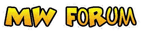 FoRum Buat ANak2 MW atau Alumni Mw Cibinong