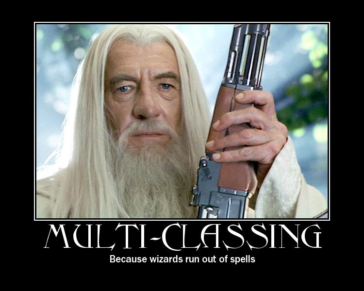 Funny Images - Please Keep Appropriate Multi_10