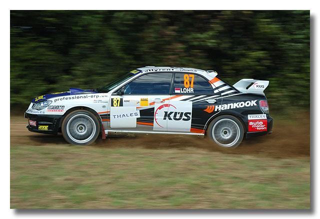 Fiche de K3ntiiin Subaru13