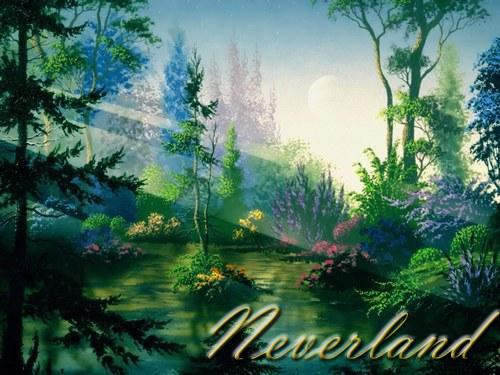 Neverland Rol Image210