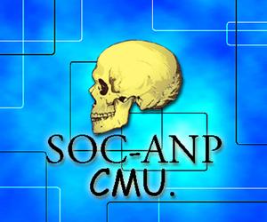 ยินดีต้อนรับ ชาว soc-anp cmu สู่บอร์ดใหม่ครับ Soc11