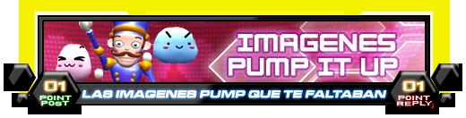 crazy pump para verdaderos adictos a pump it up fiesta 15imag10