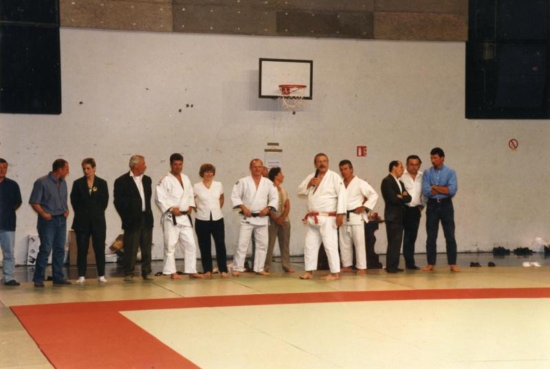 Mouzaoui Saadi (Akkar Aokas) champion de France 1975 en judo. Img69610
