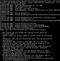 cross browser testing 110