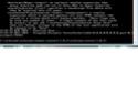 cross browser testing 310