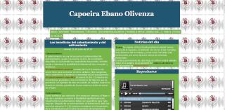 BLOG CAPOEIRA EBANO OLIVENZA Ss11