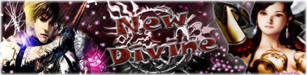 Forum gratis : NeωDivine Fdgdfg10