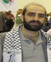 Martirii Islamului Ali11