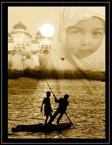 Avataruri islamice Allah10