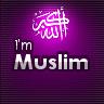 Avataruri islamice Muslim10