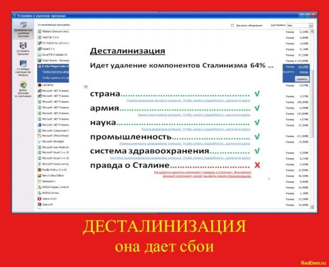 """""""Достижения"""" партии власти - Страница 2 D7164314"""