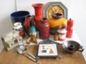 April 2011 Fleamarket & Charity Shop finds 00227