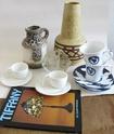 April 2011 Fleamarket & Charity Shop finds 00620