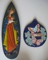 November 2010 Fleamarket & Charity Shop finds 01212