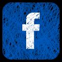 [ R.F ] Facebook Facebo17