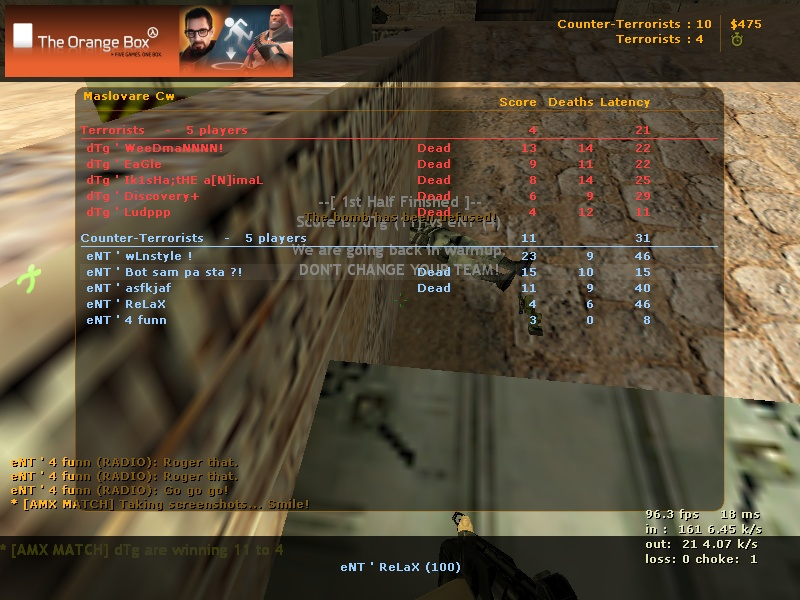 eNT ' vs dTg[WIN] De_dus13