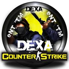 Avatar 4 dexa Dexzya10