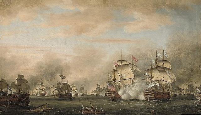 Maîtres des Océans M2 - Amiral Fait_v59