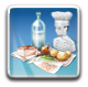 قسم الطبخ وأشهىَ المأكُولات