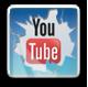 منتدى مسلسلات اليوتيوب للكرتون