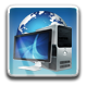 منتدى الكمبيوتر وتطوير البرامج