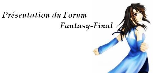 Le nouveau monde de Fantasy-Final Prezfi10