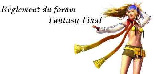 Le nouveau monde de Fantasy-Final Raglem10