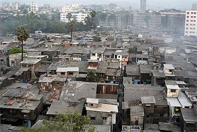 Dark City {Slums} Slums10