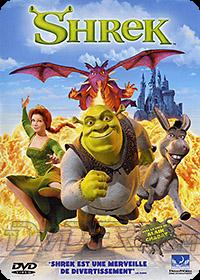 Shrek 12921912