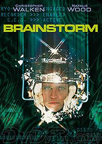 brainstorm 12924310