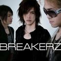 Breakerz discografia Breake10