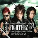 Breakerz discografia Breake11