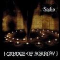 Sadie Discografia Coverb10