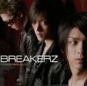 Breakerz discografia Crash_10