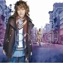 Tetsuya discografia en solitario G5usb10