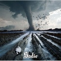 Sadie Discografia Lpm6b10