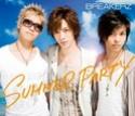 Breakerz discografia Summer10