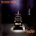 Sadie Discografia Untitl18